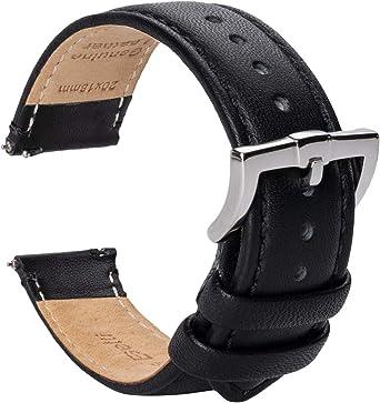 le tanneur bracelet cuir