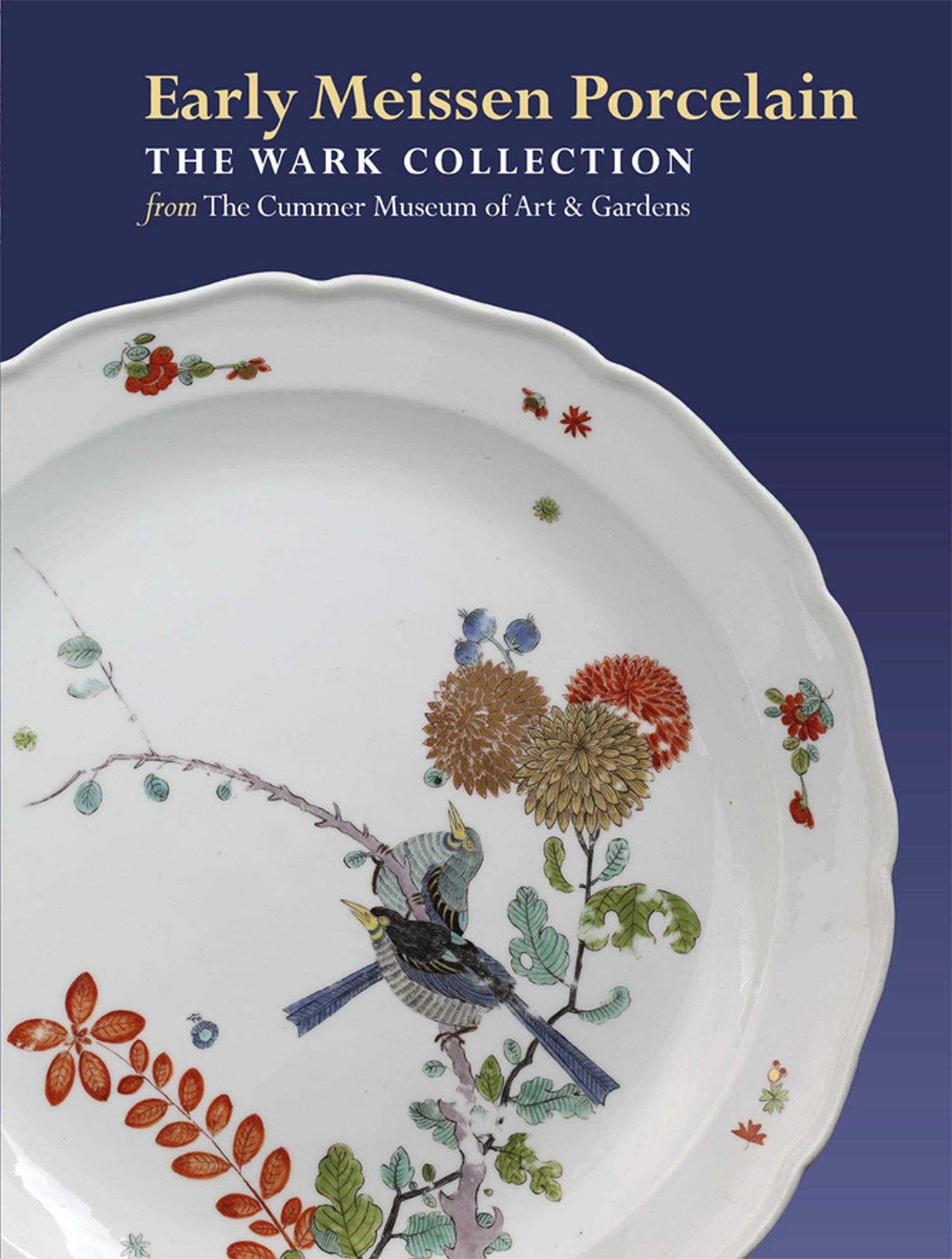 Marks meissen identification porcelain Meissen porcelain