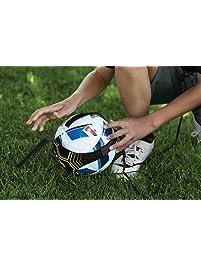 Amazon.com: Equipo de Entrenamiento: Deportes y Actividades ...