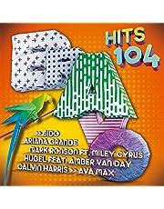 Bravo Hits, Vol.104
