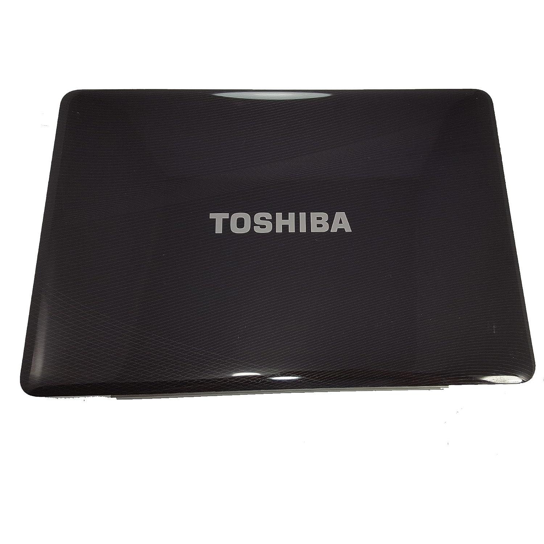 TRP Carcasa Superior Toshiba Satellite A500-18Q K000075790 ...