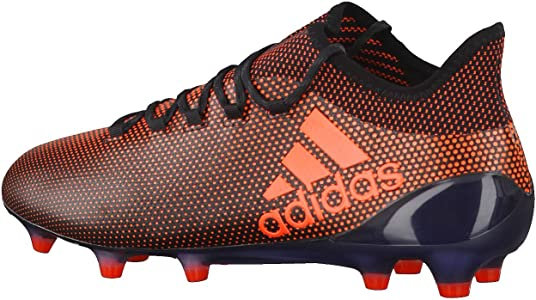 Chaussure foot adidas Ace 17.1 taille 39 13
