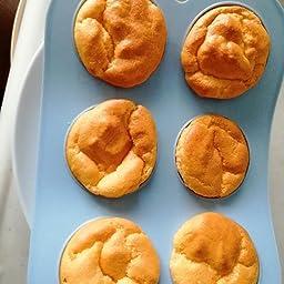小麦粉なしでつくるたっぷりクリームの魅惑のおやつ 森崎 繭香 クッキング レシピ Kindleストア Amazon