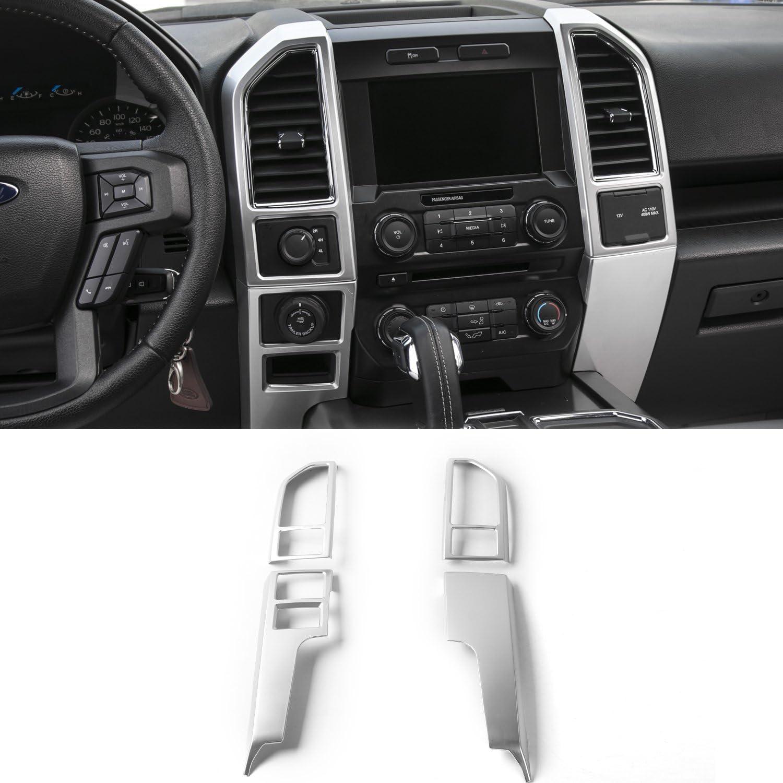 Gray PantsSaver 4503122 Car Mat