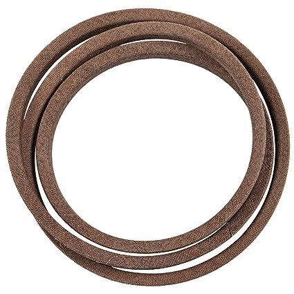 Amazon.com: 132801 Cinturón Hecho para FSP Specs. De ...