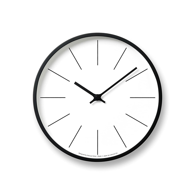 Lemnos 時計台の時計 KK13-16 B KK13-16 B B00UKPY0ZG B