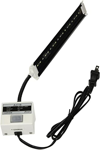 Finnex Stingray LED Clip Light ...