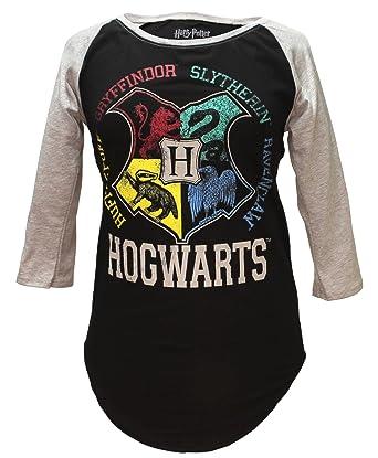 Spezielle Anlässe & Arbeitskleidung Harry Potter Hogwarts