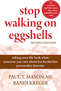 The high conflict couple a dialectical behavior therapy guide to stop walking on eggshells taking your life back when someone you care about has borderline fandeluxe Image collections