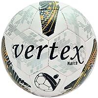 Vertex Match Futbol Topu NO:5 (Match)