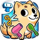 Mi Tienda de Mascotas Virtual