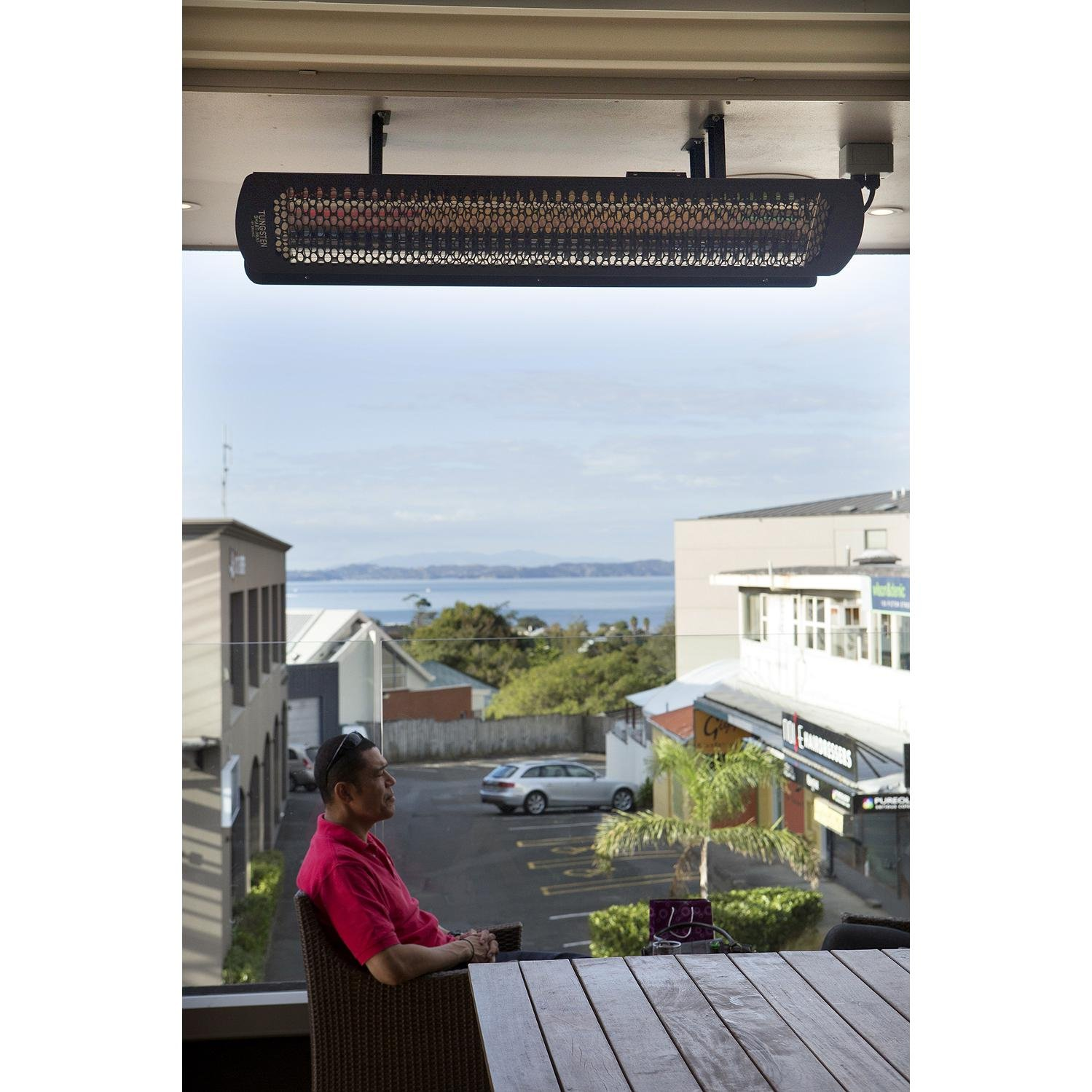 48 luxury infrared patio heater pictures patio design central