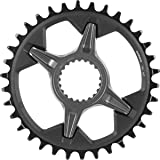 Shimano SLX FH-M7110 FH-M7130 Rear Centerlock Disc Brake Hub Microspline Freehub