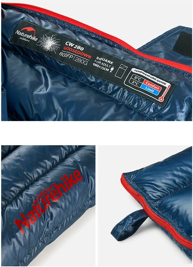 Therm-a-Rest Lite Seat Coussin Gonflable ultral/éger