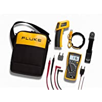 Fluke - 4296018 FLUKE-116/62 MAX+ Kit - New
