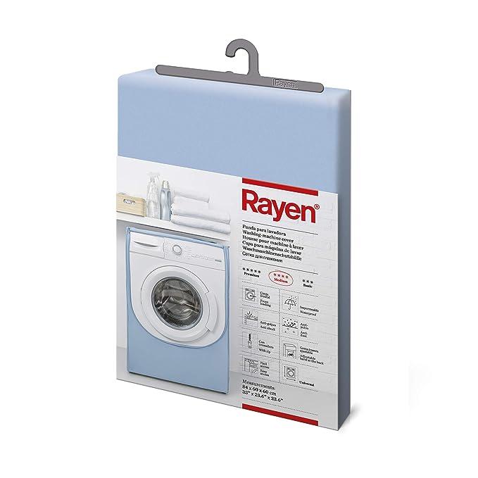 Amazon.com: Rayen Washer Case: Home & Kitchen