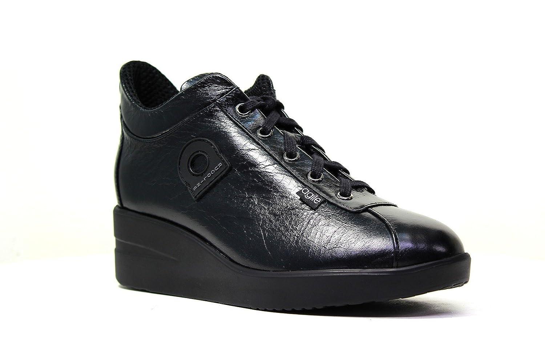 cheaper e8beb 230b5 AGILE BY RUCOLINE scarpe da ginnastica Donna Donna Donna 226 ...