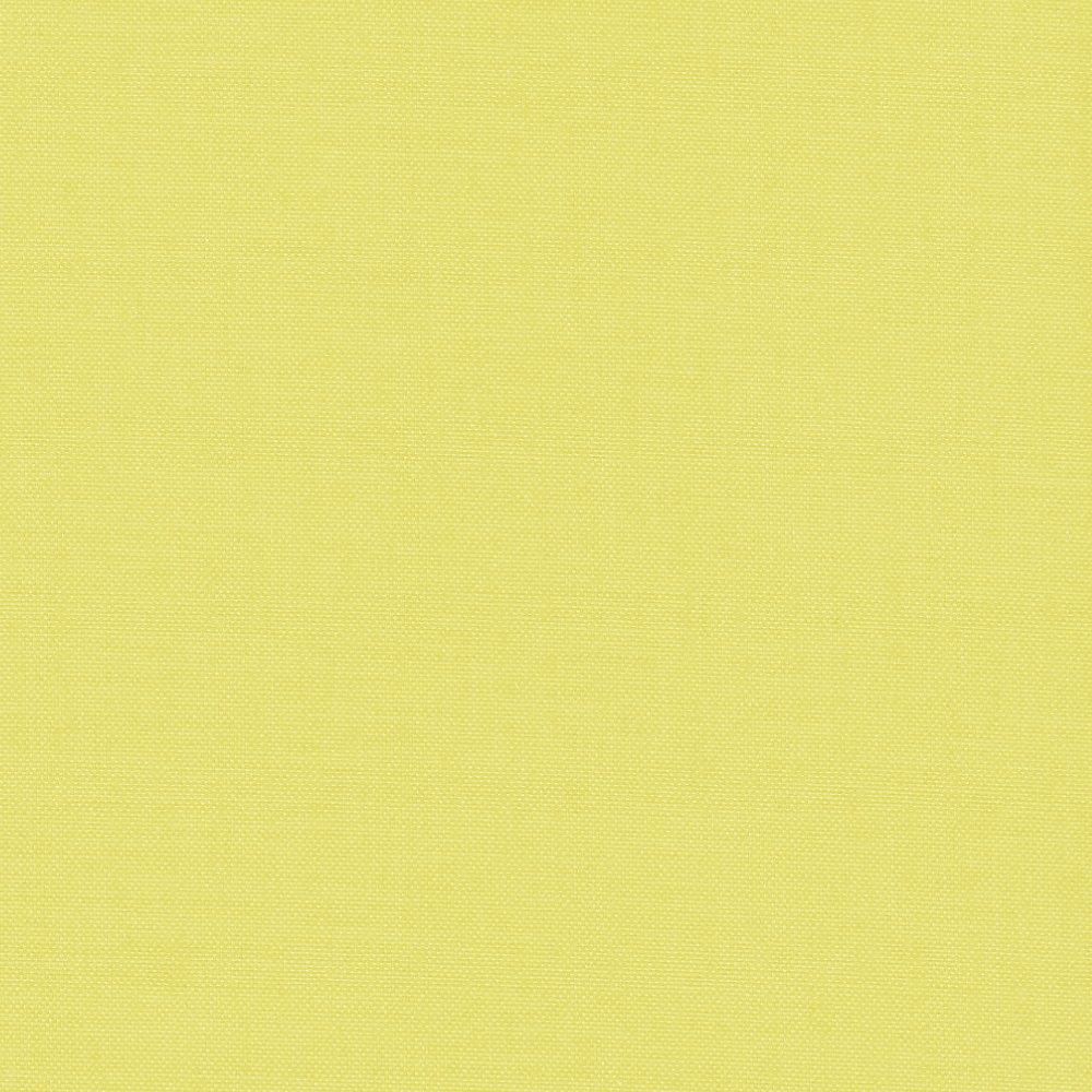 Amp-artshop Tischdecke Leinen Optik Optik Optik Oval 160x220 cm Grau BZW. Anthrazit - Farbe, Form & Größe wählbar mit Lotus Effekt - (O160x220DGrau) B01E7TTY6K Tischdecken 95acaf