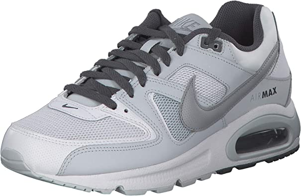 air max command homme amazon