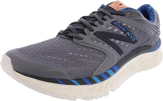 New Balance Fresh Foam 1080 V8 Zapatillas para correr para hombre