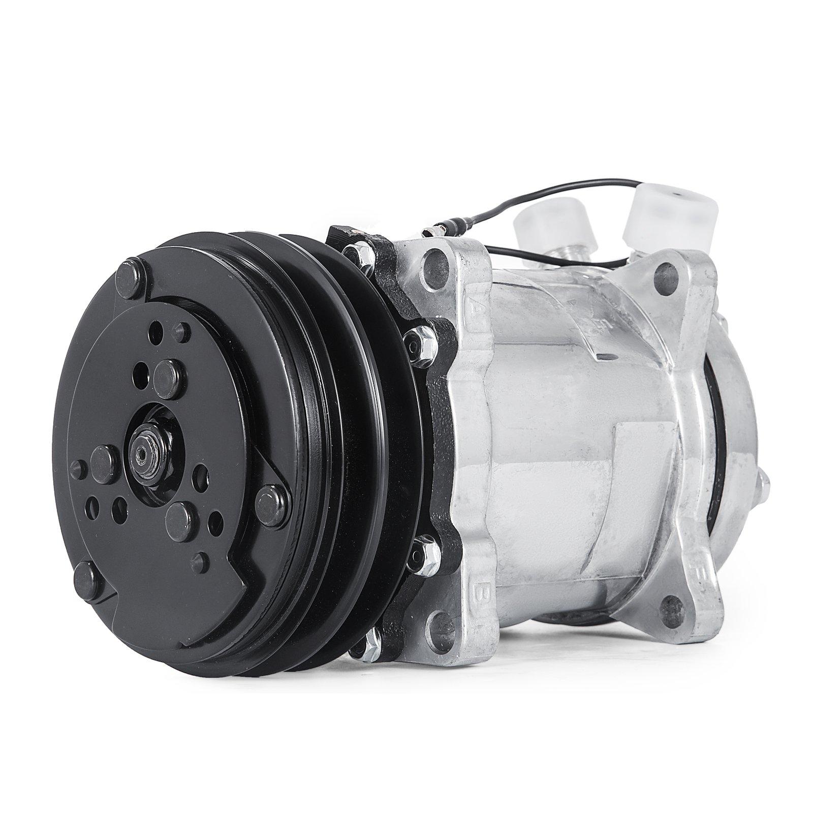 Universal Air Conditioner CO 4306C A//C Compressor