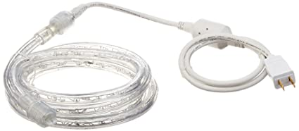 Amazon cbconcept 120vlr66ft cw 66 feet 120v 2 wire 12 inch cbconcept 120vlr66ft cw 66 feet 120v 2 wire 12 aloadofball Images