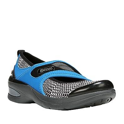 Bzees Women's 'Resolution' Mary Jane Sneaker fEELQ1Jk