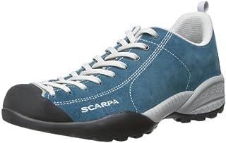 SCARPA Men's Mojito Casual Shoe-M