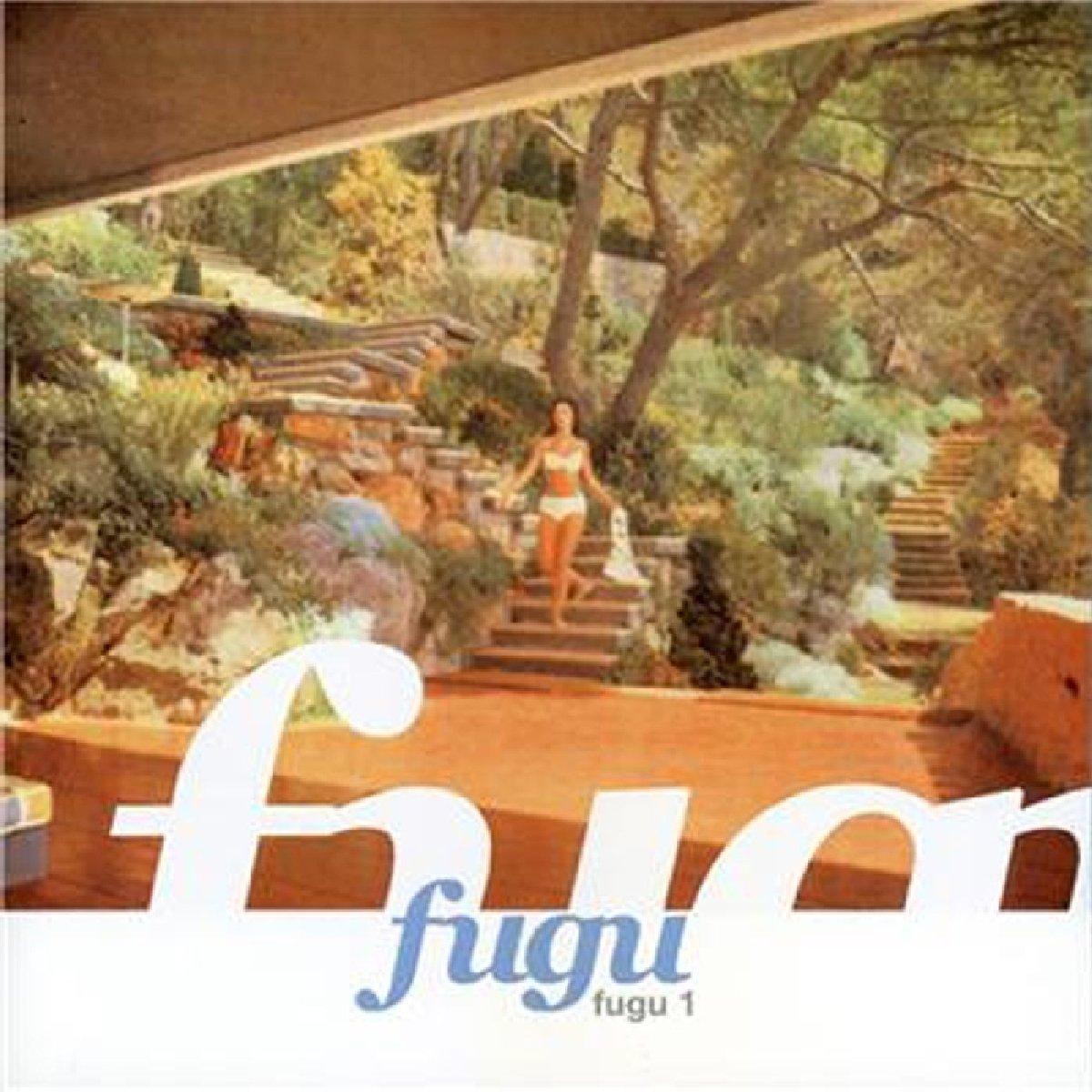 Fugu Branded goods Soldering 1
