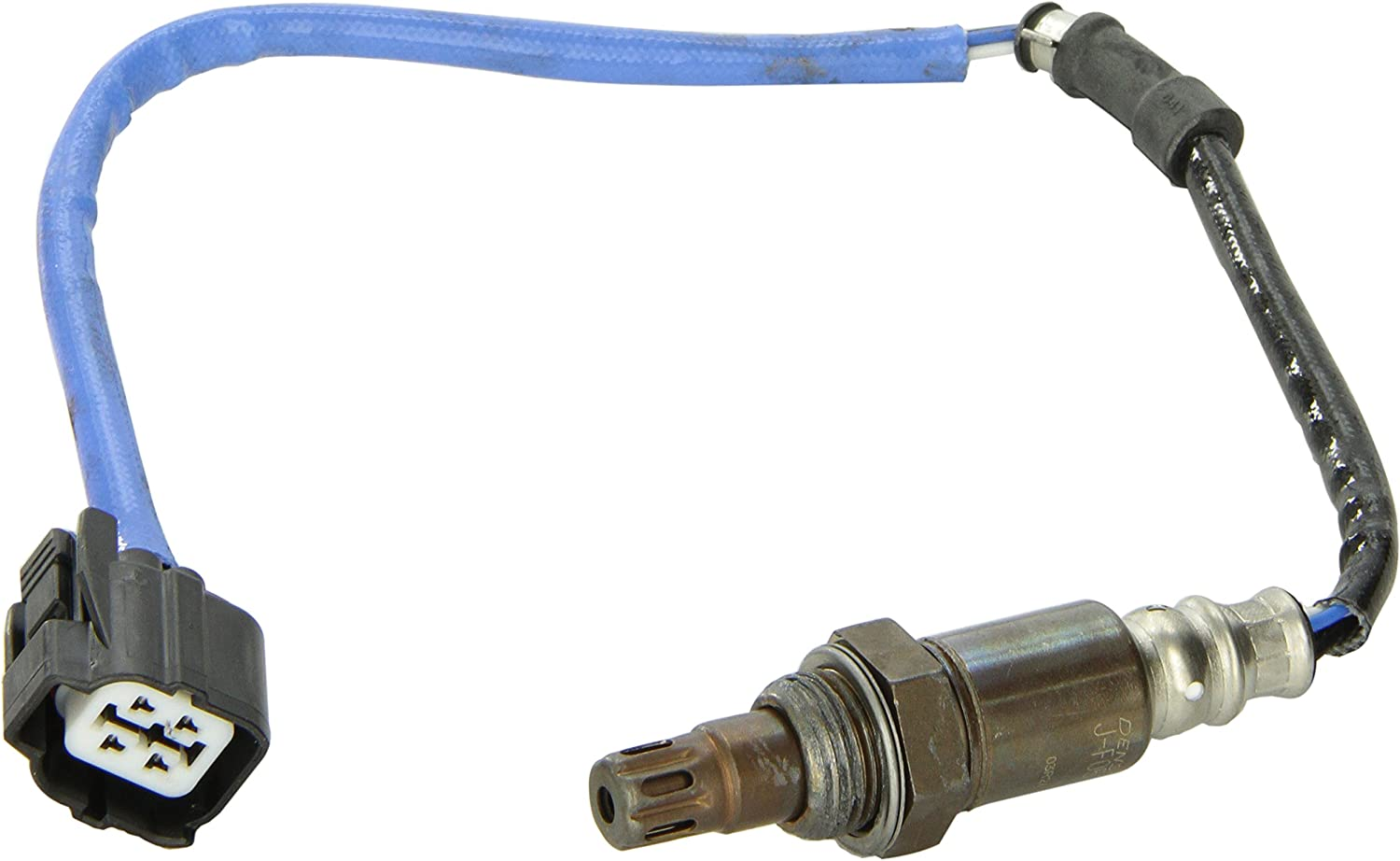 Fuel Ratio Sensor-OE Style Air//Fuel Ratio Sensor DENSO 234-9123 Air