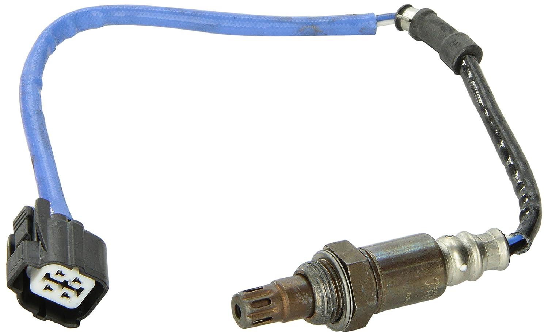 Denso 234-9040 Air Fuel Ratio Sensor DEN2349040