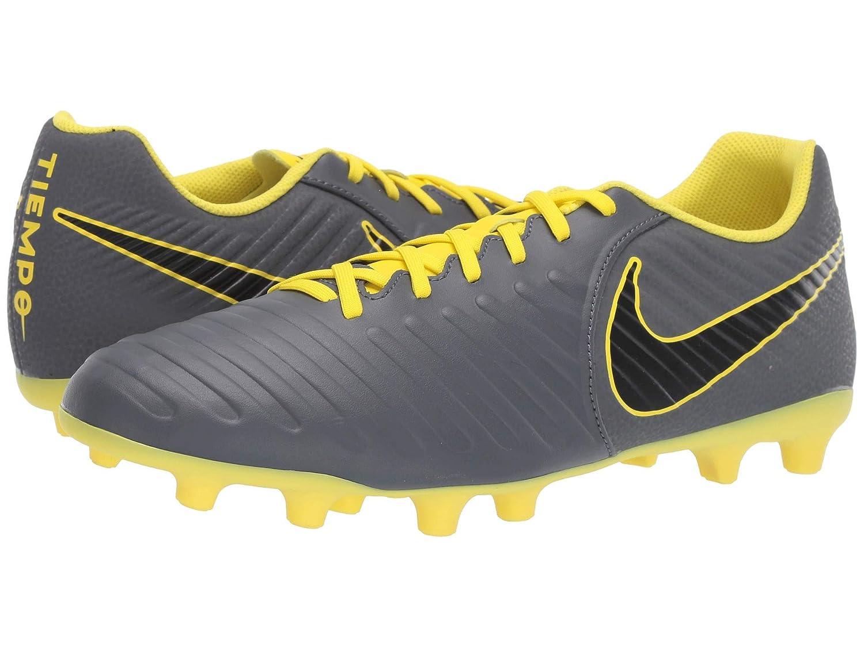 選ぶなら [ナイキ] メンズランニングシューズスニーカー靴 Yellow Legend 7 Club MG [並行輸入品] B07P7QD752 Club Dark B07P7QD752 Grey/Black/Opti Yellow 28.5 cm D 28.5 cm D|Dark Grey/Black/Opti Yellow, からあげでんせつ:b97ba66c --- svecha37.ru