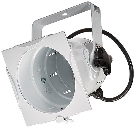 f75dd206858f Amazon.com  MBT Lighting LED Lighting PC38WUL  Musical Instruments