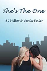 She's The One Kindle Edition