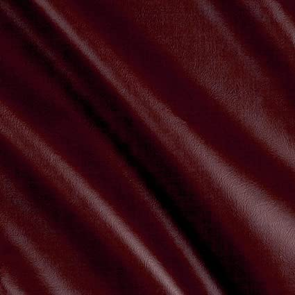 3e5990f403 Amazon.com  Plastex Fabrics