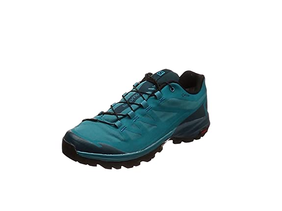 OUTpath GTX® W Outlet