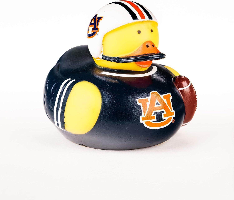 BSI NCAA All Star Duck