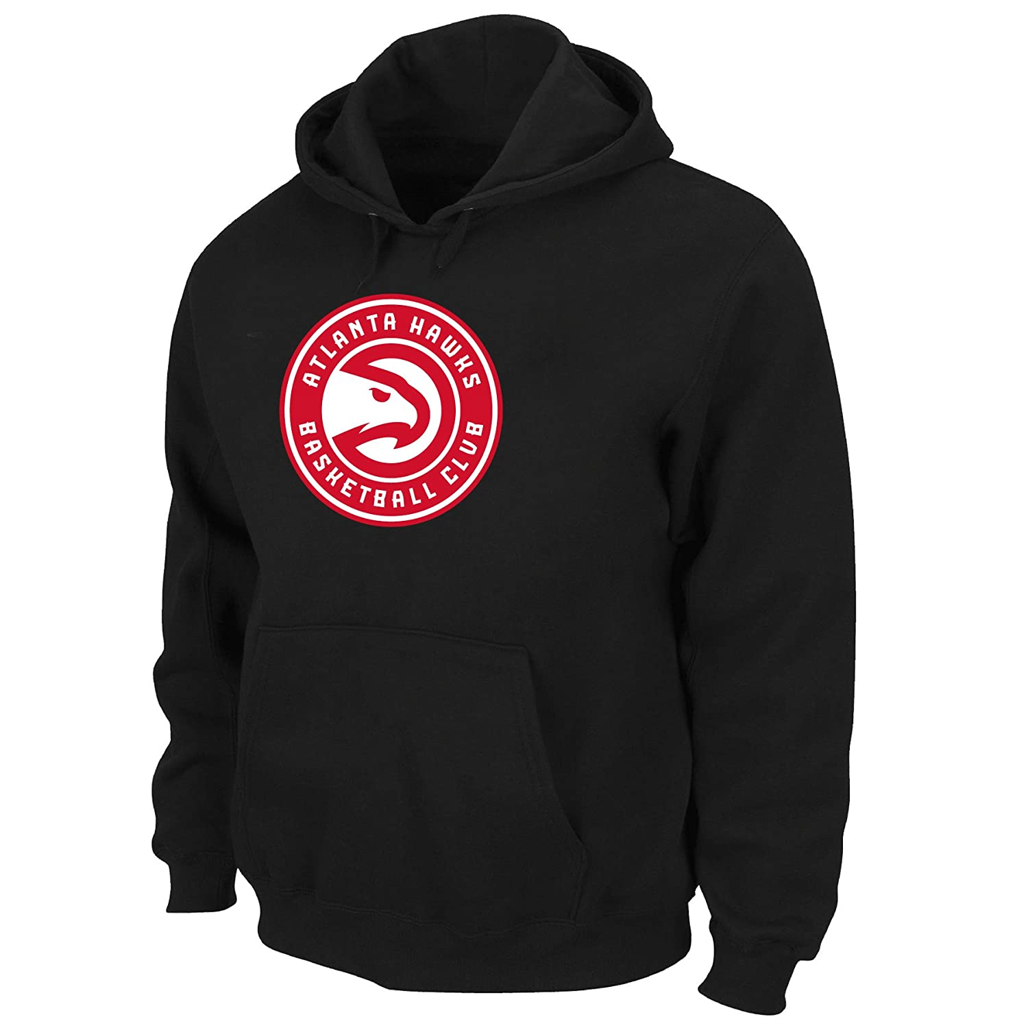 ea3797d90fd Amazon.com   Profile Big   Tall NBA Youth Poly Synthetic Pullover Hoody    Sports   Outdoors