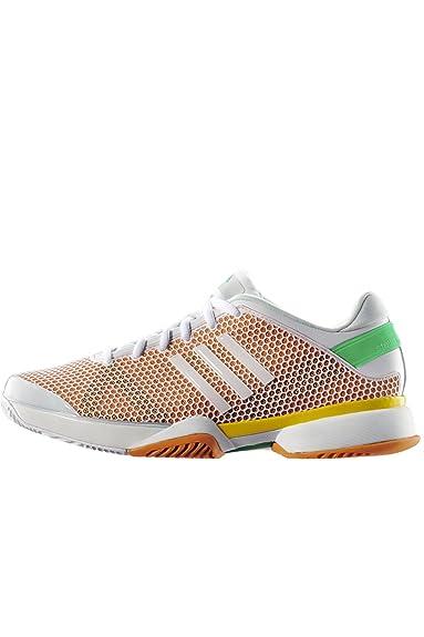 Adidas Tennis Women's Chaussure Clay Mccartney De Barricade Stella aSTqP