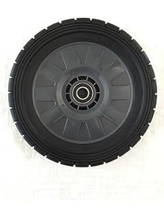 Amazon.com: Honda 42700-vk6 – 020za Lawn Mower 9