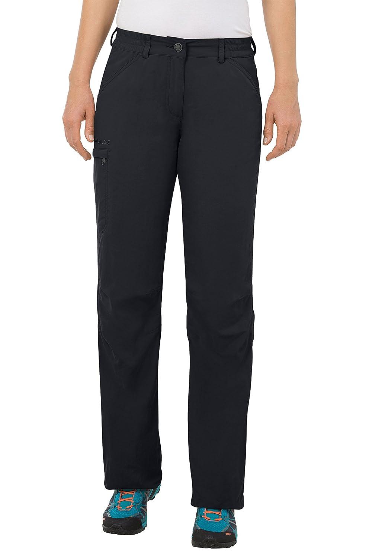 VAUDE Women's Farley Pants IV