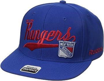 efeb5eb5c18 Amazon.com   NHL Los Angeles Kings Men s CCM Diamond Flat Brim ...
