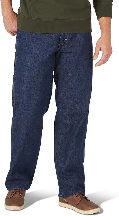 PAUBOLI Pantalones de Forro Polar para cami/ón de la Marca ni/ños de 2 a 8 a/ños