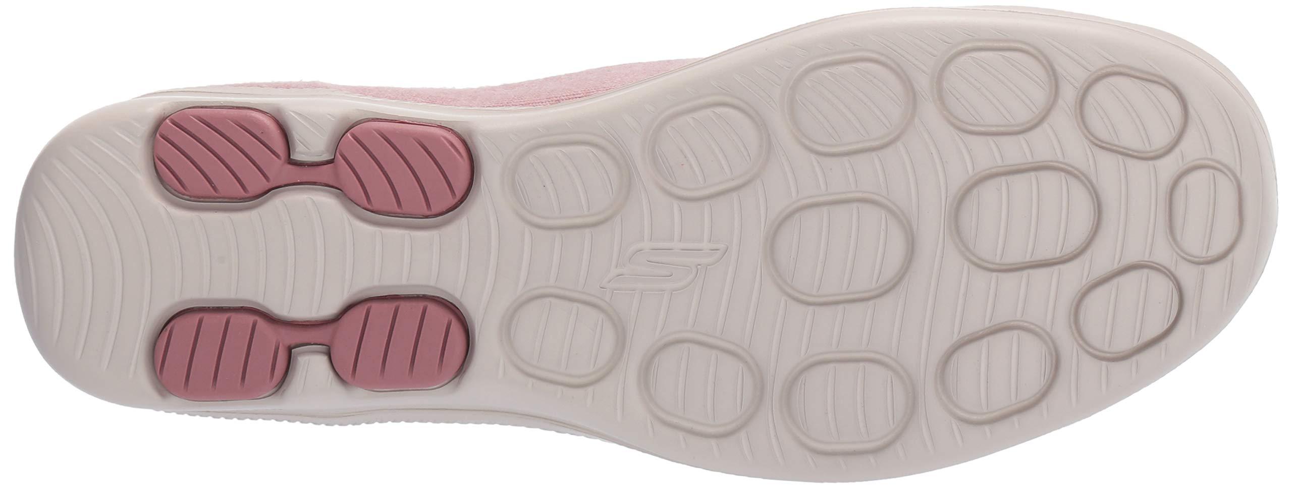 Skechers Women's On-The-go Bliss-16517 Loafer
