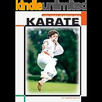 Karate (Kids' Guides)