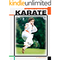 Karate (Kids' Guides)