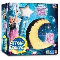 IMC Toys - Attrap'Etoiles - Playfun - 97346