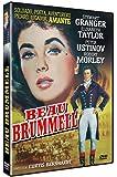 Beau Brummell [DVD]