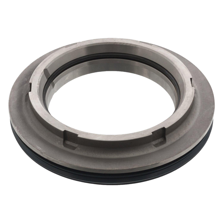 febi bilstein 10451 thrust washer - Pack of 1