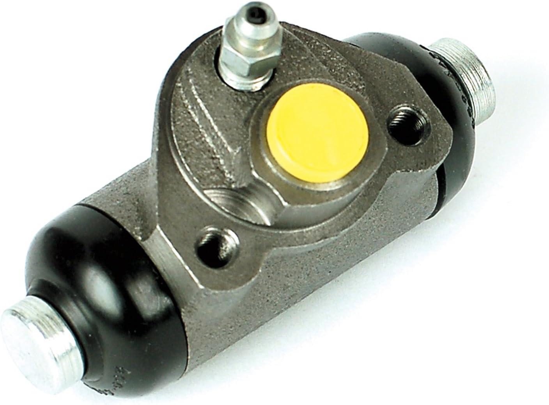 Brembo A12276 Bremsdruckregler Auto